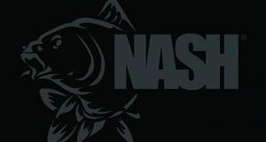 Nash-Angelausrüstung-Angelzubehör
