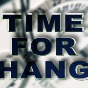 Veränderungen auf meinem YouTube-Kanal