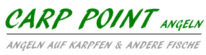 Carp-Point