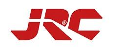 JRC-Angelausrüstung-Angelzubehör