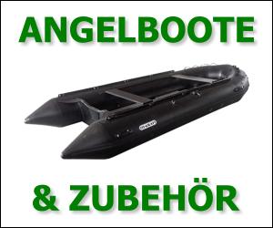 Angelboote-Banner-300
